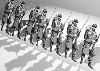 Recherche soldat 14-18 1