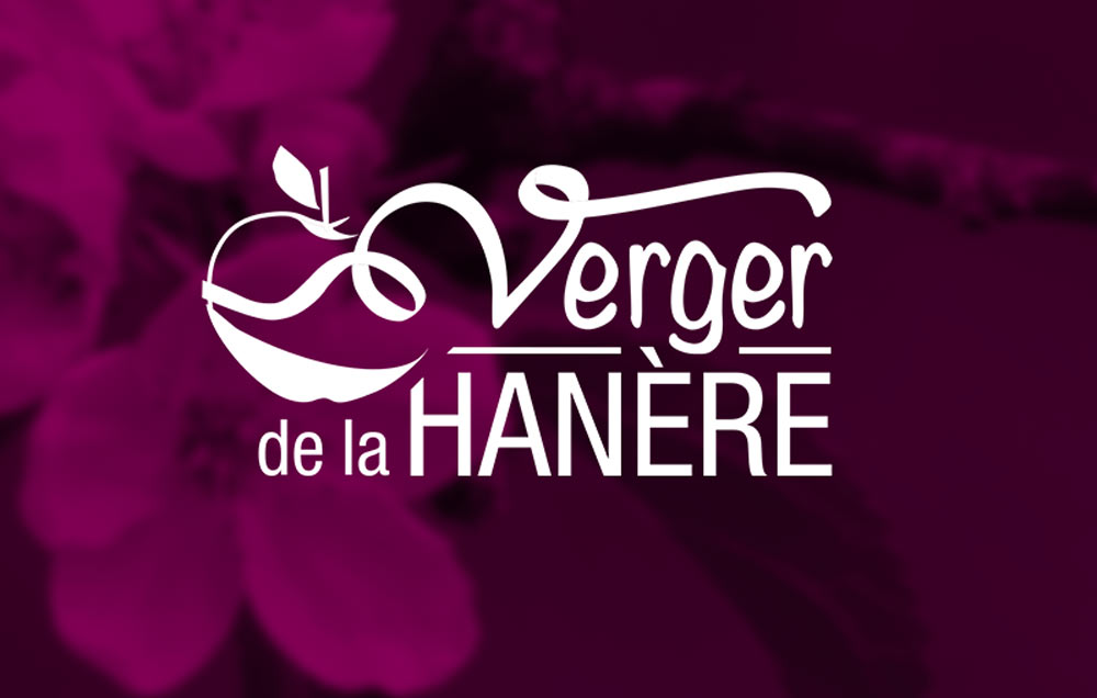 Logo Verger