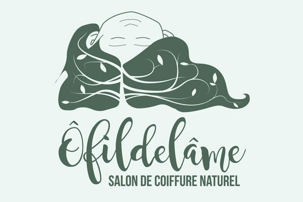 creation_logo_matya_salon_de_coiffure_naturel