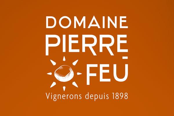 creation_logo_matya_viticulteur_costieres_de_nimes