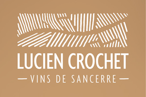 Logo Viticulteur